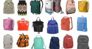 Backpacks-FeaturedImage