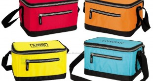 Giftcor-Orange-Cooler-Bag-6-x9-x6-_20090672605