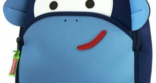coolest-preschooler-little-kid-backpacks-blue-monkey