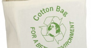 cotton-shopping-bag
