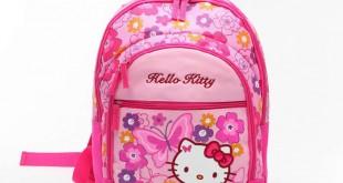 school-backpacks-2