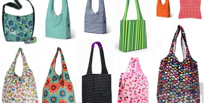 reusable-shopping-bag