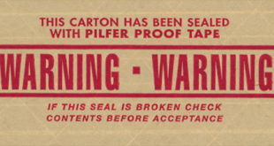 warning-tape-seal
