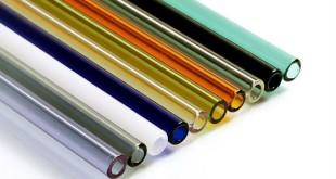 高硼矽玻璃