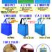 環保袋的各種生產工藝