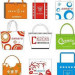 如何選擇適合您公司/店鋪的環保袋